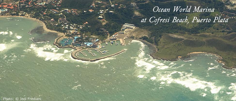 Ocean_World_Marina_at_Cofresi_Beach,_Puerto_Plata