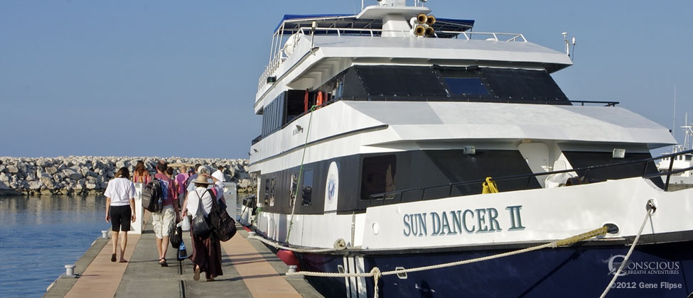 Sun_Dancer_at_Dock